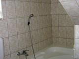 Apartament decomandat cu 6 camere de vanzare in Azuga (zona Centrala). Miniatura #89104 pentru oferta X0EFC.