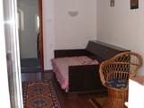 Apartament decomandat cu 6 camere de vanzare in Azuga (zona Centrala). Miniatura #89105 pentru oferta X0EFC.