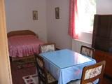 Apartament decomandat cu 6 camere de vanzare in Azuga (zona Centrala). Miniatura #89106 pentru oferta X0EFC.