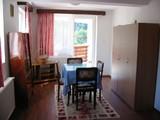 Apartament decomandat cu 6 camere de vanzare in Azuga (zona Centrala). Miniatura #89107 pentru oferta X0EFC.
