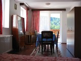 Apartament decomandat cu 6 camere de vanzare in Azuga (zona Centrala). Miniatura #89108 pentru oferta X0EFC.