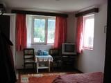 Apartament decomandat cu 6 camere de vanzare in Azuga (zona Centrala). Miniatura #89109 pentru oferta X0EFC.