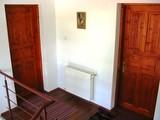 Apartament decomandat cu 6 camere de vanzare in Azuga (zona Centrala). Miniatura #89110 pentru oferta X0EFC.