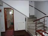 Apartament decomandat cu 6 camere de vanzare in Azuga (zona Centrala). Miniatura #89111 pentru oferta X0EFC.