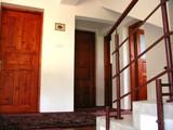 Apartament decomandat cu 6 camere de vanzare in Azuga (zona Centrala). Miniatura #89112 pentru oferta X0EFC.