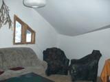 Apartament decomandat cu 6 camere de vanzare in Azuga (zona Centrala). Miniatura #89113 pentru oferta X0EFC.