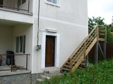 Apartament decomandat cu 6 camere de vanzare in Azuga (zona Centrala). Miniatura #89115 pentru oferta X0EFC.