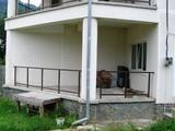 Apartament decomandat cu 6 camere de vanzare in Azuga (zona Centrala). Miniatura #89116 pentru oferta X0EFC.