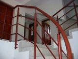 Apartament decomandat cu 6 camere de vanzare in Azuga (zona Centrala). Miniatura #89117 pentru oferta X0EFC.