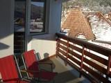 Apartament decomandat cu 6 camere de vanzare in Azuga (zona Centrala). Miniatura #89118 pentru oferta X0EFC.