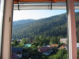Apartament decomandat cu 6 camere de vanzare in Azuga (zona Centrala). Miniatura #89122 pentru oferta X0EFC.