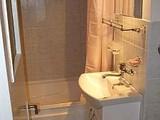 Apartament cu 2 camere de inchiriat in Azuga. Miniatura #48282 pentru oferta X036F.