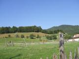 Teren de vanzare in Valea Doftanei (zona Valea Neagra). Miniatura #50226 pentru oferta X3462.