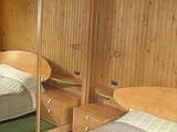 Vila cu 6 camere de inchiriat in Azuga (zona Satu Nou). Miniatura #50264 pentru oferta X2474.