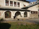 Spatiu Comercial cu 14 camere de vanzare in Campina (zona Centrala). Miniatura #53296 pentru oferta X4598.