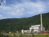 Spatiu Industrial cu 9 camere de vanzare in Azuga (zona Garii). Miniatura #61085 pentru oferta X459D.