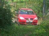 Teren de vanzare in Cornu (zona Semicentrala). Miniatura #64294 pentru oferta X3929.