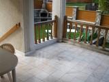 Vila cu 11 camere de vanzare in Busteni (zona Partia de Ski). Miniatura #76969 pentru oferta X2C86.