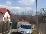 Teren de vanzare in Breaza (zona Centrala). Miniatura #79963 pentru oferta X3D15.