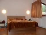 Vila cu 4 camere de vanzare in Azuga (zona Centrala). Miniatura #90415 pentru oferta X2F5D.