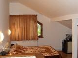 Vila cu 4 camere de vanzare in Azuga (zona Centrala). Miniatura #90416 pentru oferta X2F5D.