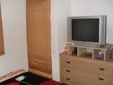 Vila cu 4 camere de vanzare in Azuga (zona Centrala). Miniatura #90405 pentru oferta X2F5D.