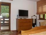 Vila cu 4 camere de vanzare in Azuga (zona Centrala). Miniatura #90407 pentru oferta X2F5D.