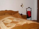 Vila cu 4 camere de vanzare in Azuga (zona Centrala). Miniatura #90408 pentru oferta X2F5D.