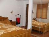 Vila cu 4 camere de vanzare in Azuga (zona Centrala). Miniatura #90409 pentru oferta X2F5D.