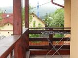Vila cu 4 camere de vanzare in Azuga (zona Centrala). Miniatura #90410 pentru oferta X2F5D.