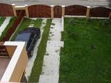Vila cu 4 camere de vanzare in Azuga (zona Centrala). Miniatura #90430 pentru oferta X2F5D.