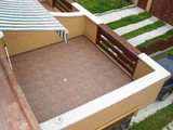 Vila cu 4 camere de vanzare in Azuga (zona Centrala). Miniatura #90423 pentru oferta X2F5D.