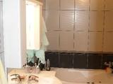 Vila cu 4 camere de vanzare in Azuga (zona Centrala). Miniatura #90414 pentru oferta X2F5D.