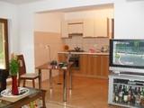 Vila cu 4 camere de vanzare in Azuga (zona Centrala). Miniatura #90398 pentru oferta X2F5D.