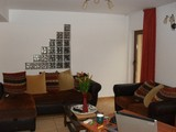 Vila cu 4 camere de vanzare in Azuga (zona Centrala). Miniatura #90399 pentru oferta X2F5D.