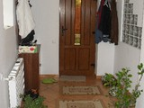 Vila cu 4 camere de vanzare in Azuga (zona Centrala). Miniatura #90400 pentru oferta X2F5D.