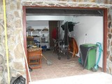 Vila cu 4 camere de vanzare in Azuga (zona Centrala). Miniatura #90429 pentru oferta X2F5D.