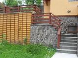 Vila cu 4 camere de vanzare in Azuga (zona Centrala). Miniatura #90434 pentru oferta X2F5D.