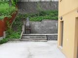 Vila cu 4 camere de vanzare in Azuga (zona Centrala). Miniatura #90435 pentru oferta X2F5D.