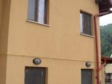 Vila cu 4 camere de vanzare in Azuga (zona Centrala). Miniatura #90436 pentru oferta X2F5D.