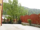 Vila cu 4 camere de vanzare in Azuga (zona Centrala). Miniatura #90437 pentru oferta X2F5D.