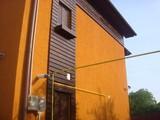 Casa cu 4 camere de vanzare in Breaza (zona Capul Campului). Miniatura #84533 pentru oferta X1E0D.