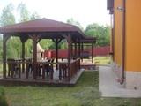 Casa cu 4 camere de vanzare in Breaza (zona Capul Campului). Miniatura #84534 pentru oferta X1E0D.