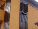 Casa cu 4 camere de vanzare in Breaza (zona Capul Campului). Miniatura #84538 pentru oferta X1E0D.