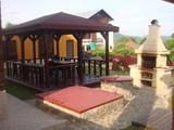 Casa cu 4 camere de vanzare in Breaza (zona Capul Campului). Miniatura #84540 pentru oferta X1E0D.