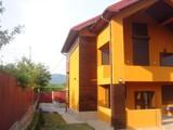 Casa cu 4 camere de vanzare in Breaza (zona Capul Campului). Miniatura #84542 pentru oferta X1E0D.