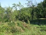 Teren de vanzare in Cornu (zona Cornu de Sus). Miniatura #92803 pentru oferta X3FE9.