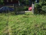 Teren de vanzare in Cornu (zona Cornu de Sus). Miniatura #92812 pentru oferta X3FE9.