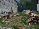 Teren de vanzare in Busteni (zona Poiana Tapului). Miniatura #92991 pentru oferta X3FF0.