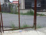 Teren de vanzare in Busteni (zona Poiana Tapului). Miniatura #92993 pentru oferta X3FF0.